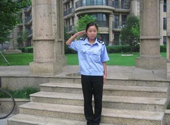 派驻北京的女必威电竞在线